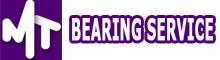 MT Bearing Service Pte Ltd