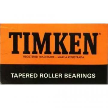 TIMKEN 78250AC TAPERED ROLLER BEARING