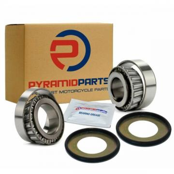 Yamaha FZR 400 RR 90-92 Steering Head Stem Bearings