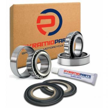 Aprilia Mana 850 /GT/ABS 08-14 Steering Head Stem Bearings