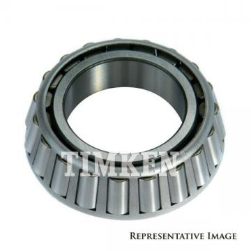 Wheel Bearing Timken 15103S