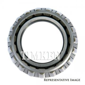 Timken   Wheel Bearing  NP145100