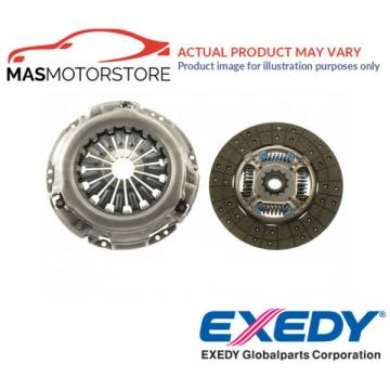 TYK2219 EXEDY CLUTCH KIT P NEW OE REPLACEMENT