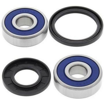 Honda VT 500 C - Wheel Bearing Kit Av and Joint Spy - 776456