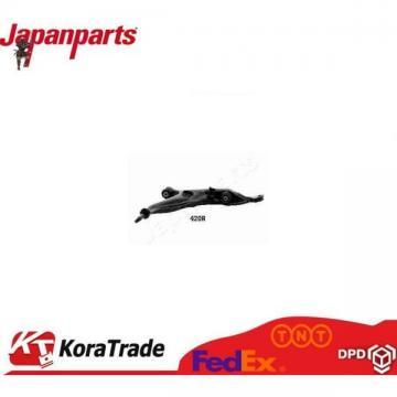 JAPANPARTS BS-420R LOWER TRACK CONTROL ARM / WISHBONE