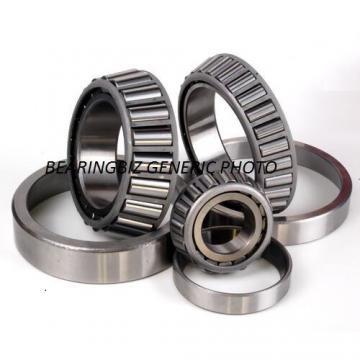 28520 Timken Tapered Roller Bearing