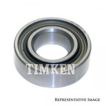 Wheel Bearing-Auto Trans Final Drive Bearing Rear Timken RW508BR