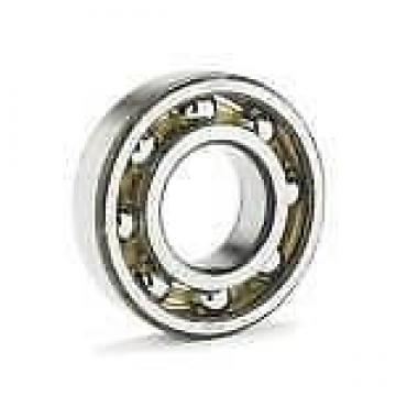 6316 Open SKF Radial Bearing 80x170x39mm