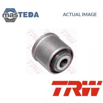TRW REAR CONTROL ARM WISHBONE BUSH JBU150 I NEW OE REPLACEMENT