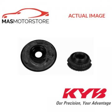 SM1711 KAYABA FRONT TOP STRUT MOUNTING CUSHION G NEW OE REPLACEMENT