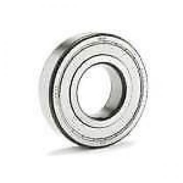 6014ZZ Shielded SKF Radial Bearing 70x110x20mm - Free UK Postage