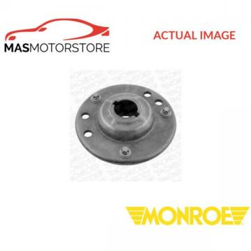 MK208 MONROE FRONT TOP STRUT MOUNTING CUSHION P NEW OE REPLACEMENT