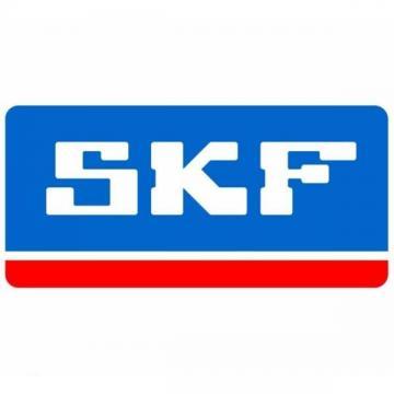 SKF 22215 USA (27-94)