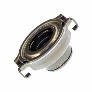 Exedy Throw Out Bearing for 2002-2005 WRX & 2004-2019 Subaru STi I BRG601