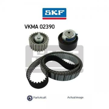 NEW TIMING BELT SET FOR FIAT IVECO DUCATO BUS 250 290 F1AE3481D F1AGL411D SKF