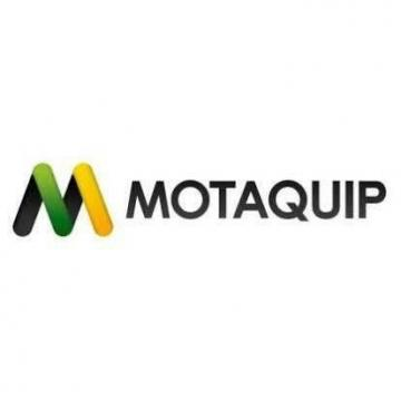 Motaquip Timing Cam Belt Kit LVTT338 - BRAND NEW - GENUINE - 5 YEAR WARRANTY