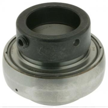 SKF G1100-KRRB Adapter Bearing