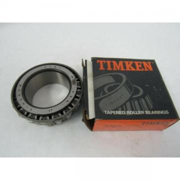 TIMKEN* TAPERED ROLLER BEARING 3767