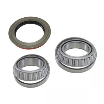 Yukon Gear & Axle AK FD60/70 Axle Bearing/Seal Kit
