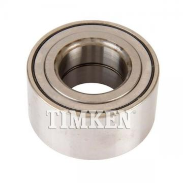 Wheel Bearing Front Timken WB000077
