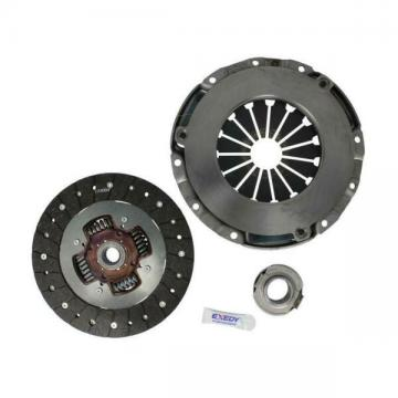 CLUTCH KIT EXEDY MBK2053