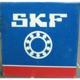 SKF 6207 ZJEM LIGHT SERIES DEEP GROOVE BALL BEARING, DEEP GROOVE DESIGN, ABEC...