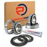 Suzuki GSX-R 750 85-95 Steering Head Stem Bearings