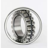 6005zze cm mtsrl Nachi Deep Groove Ball Bearing Single Row
